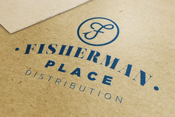 Fisherman Place Distribution